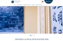 Centro-Estudios-Terra-web