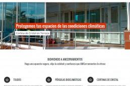 AMCerramientos-Granada