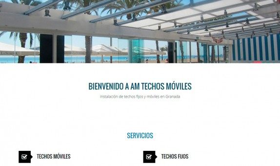 AMTechos-Moviles-Granada