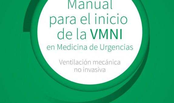 App-VMNI