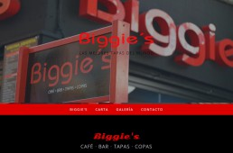 Biggies-Granada