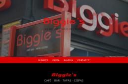 Biggies-Granada