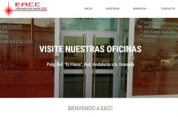 EACC-Granada
