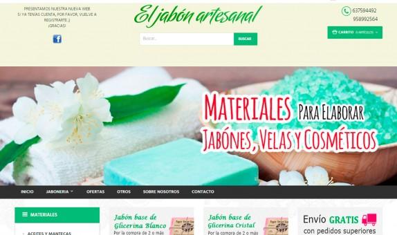 El-Jabon-Artesanal