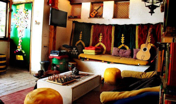 Hostel-Granada-Makuto-Guesthouse-1-3