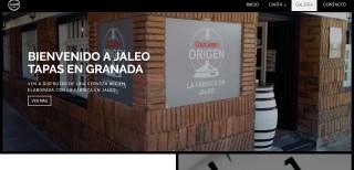 Jaleo-Tapas