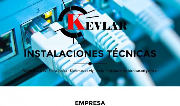 Kevlar-Instalaciones-Tecnicas