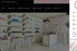 Luxe-Nails-Shop