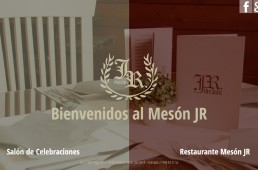 Meson-Restaurante-JR