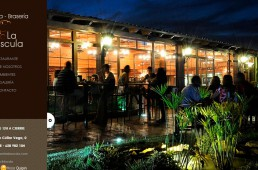 Restaurante-La-Bascula-Granada