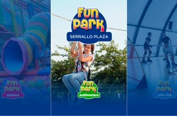 fun-park-serrallo-plaza