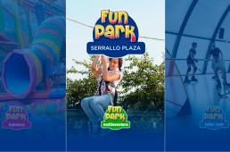 fun-park-serrallo-plaza